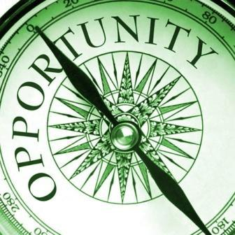 New Opportunity - residual income with MLM company