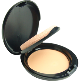 Sonya? Cream to Powder Foundation