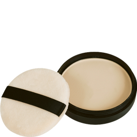Sonya Translucent Pressed Powder